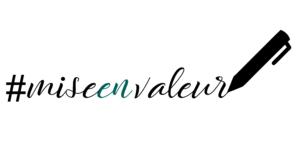 Mise en valeur : rédaction web et community management à Amiens