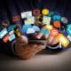 Communication digitale d'une entreprise